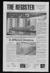 The Register, 2002-03-04