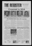 The Register, 2002-04-01