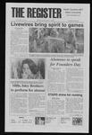 The Register, 2002-10-07
