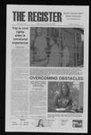 The Register, 2002-10-28