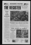 The Register, 2002-11-04