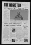 The Register, 2003-02-03