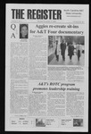 The Register, 2003-02-17