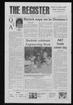 The Register, 2003-02-24