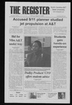The Register, 2003-03-17