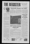 The Register, 2003-09-04