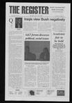 The Register, 2003-09-25