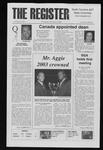 The Register, 2003-10-09