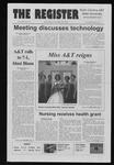 The Register, 2003-10-30