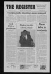 The Register, 2003-11-06