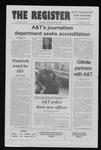 The Register, 2003-11-20