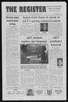 The Register, 2004-04-08