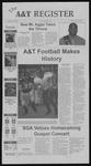 The Register, 2004-09-23