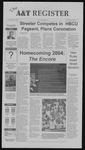 The Register, 2004-09-30