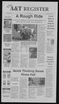 The Register, 2004-10-21