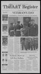 The Register, 2004-11-18