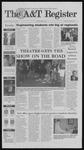 The Register, 2005-02-17