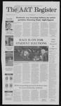 The Register, 2005-02-24