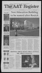The Register, 2005-03-03