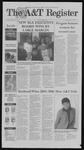The Register, 2005-03-31
