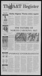 The Register, 2005-04-21