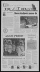 The Register, 2005-08-17