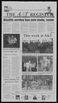 The Register, 2005-08-24