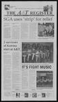 The Register, 2005-09-14