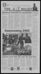 The Register, 2005-10-19