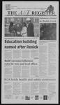 The Register, 2005-11-09