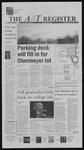 The Register, 2006-01-11