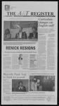 The Register, 2006-02-08