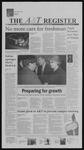 The Register, 2006-02-22