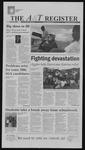 The Register, 2006-03-15