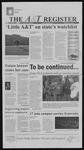 The Register, 2006-03-22