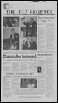 The Register, 2006-04-05