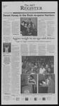 The Register, 2006-09-27