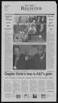 The Register, 2006-11-15