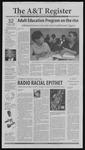 The Register, 2007-04-11