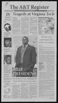 The Register, 2007-04-18
