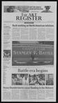 The Register, 2007-08-22