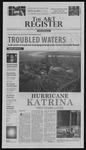 The Register, 2007-08-29