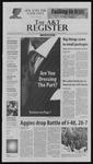 The Register, 2007-09-05
