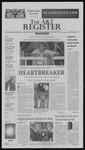The Register, 2007-09-26
