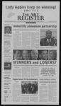 The Register, 2008-02-06