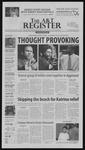 The Register, 2008-02-27
