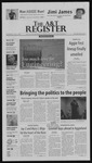 The Register, 2008-04-09