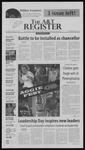 The Register, 2008-04-23