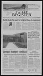 The Register, 2008-08-20