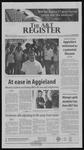 The Register, 2008-08-27